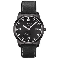 Tissot Men's Watch T-Classic PR 100 Quartz T0494103605700
