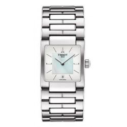 Tissot Ladies Watch T-Lady T02 T0903101111100 Quartz