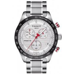 Tissot Men's Watch T-Sport PRS 516 Chronograph T1004171103100