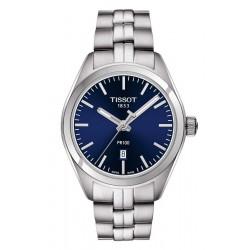 Tissot Ladies Watch T-Classic PR 100 Quartz T1012101104100