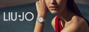 Liu Jo Watches