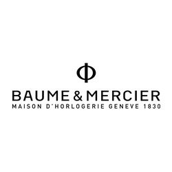 Baume et Mercier Ladies Watches