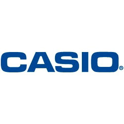 Casio Unisex Watches