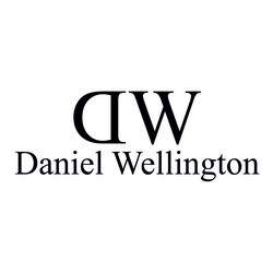 Daniel Wellington Unisex Watches