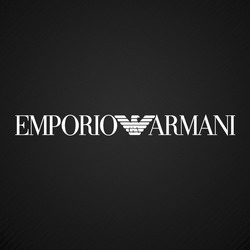 Buy Armani Watches