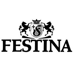Buy Festina Ladies Watches