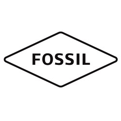 Buy Fossil Jewels
