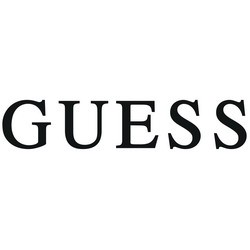 Guess Ladies Bracelets
