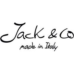 Buy Jack & Co Jewelry