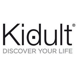 Buy Kidult Ladies Bracelets
