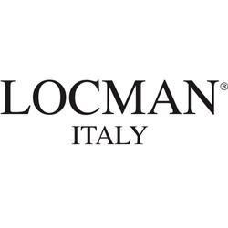 Locman Men's Watches