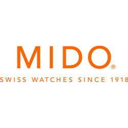Mido Ladies Watches