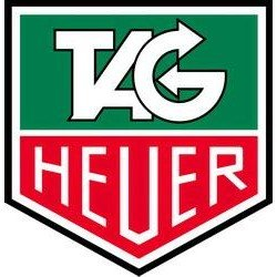 Buy Tag Heuer Watches